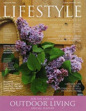 Lifestyle 2008