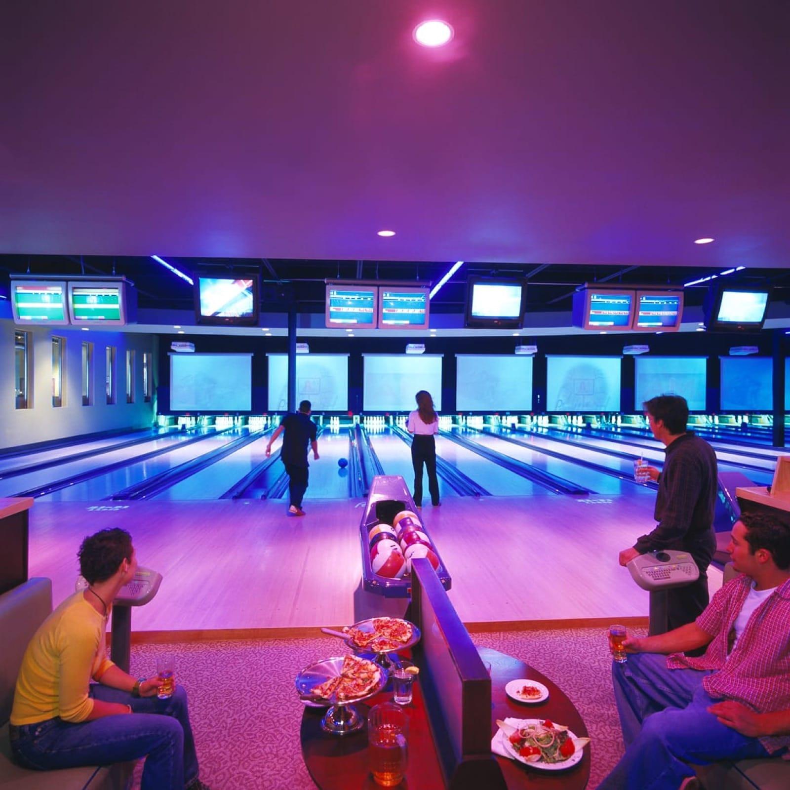 Palasad South Restaurant and Gaming