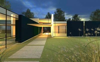 Guelph Concept House